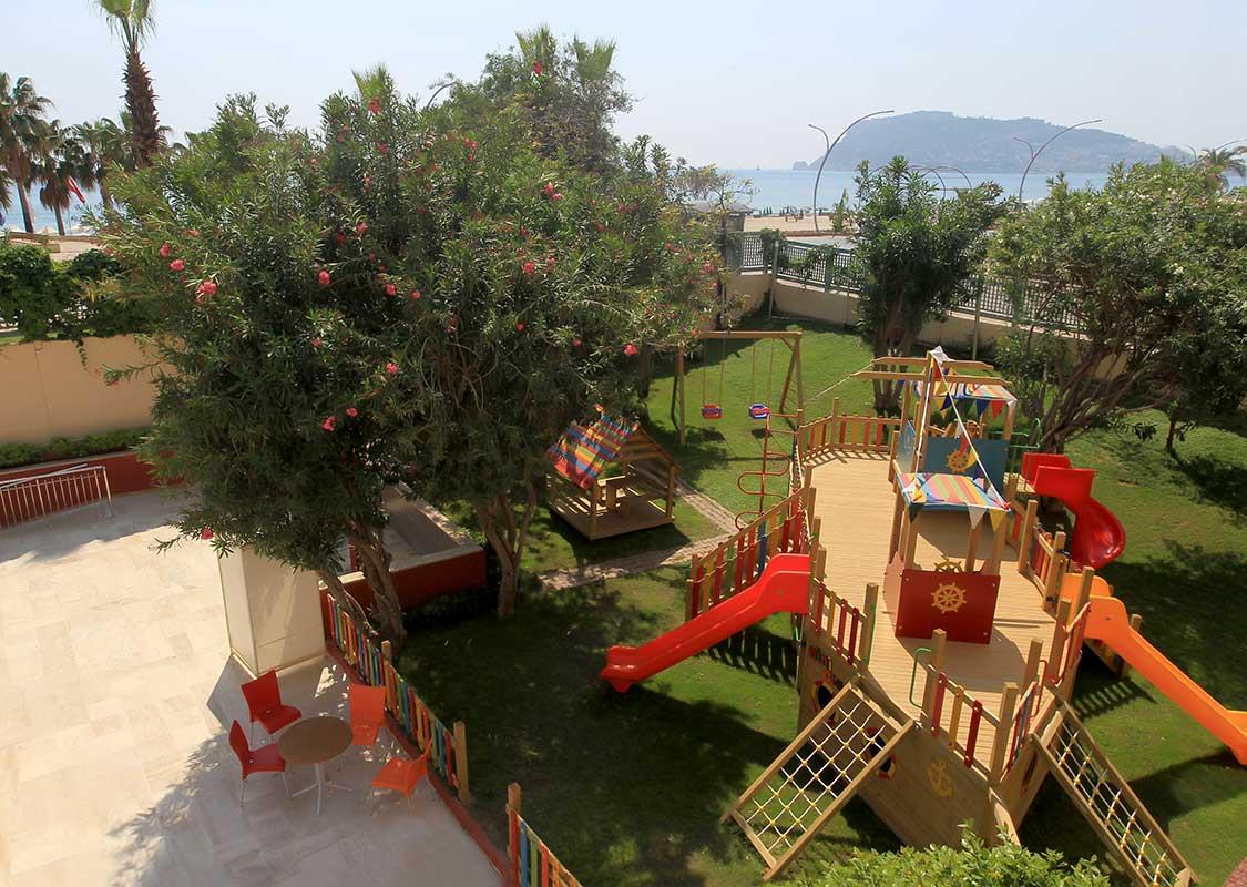 a11-hotel-alanya-area-0025
