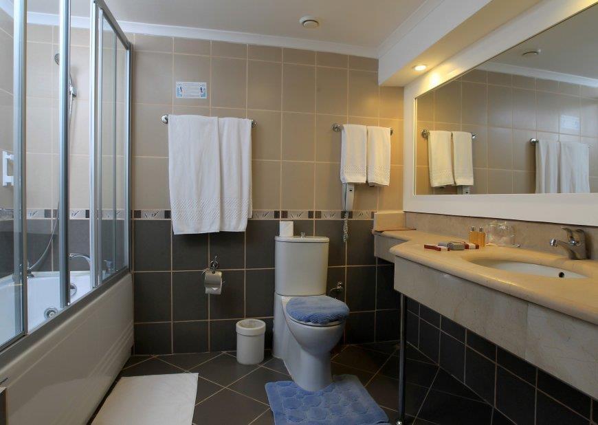 a11-hotel-alanya-area-0026