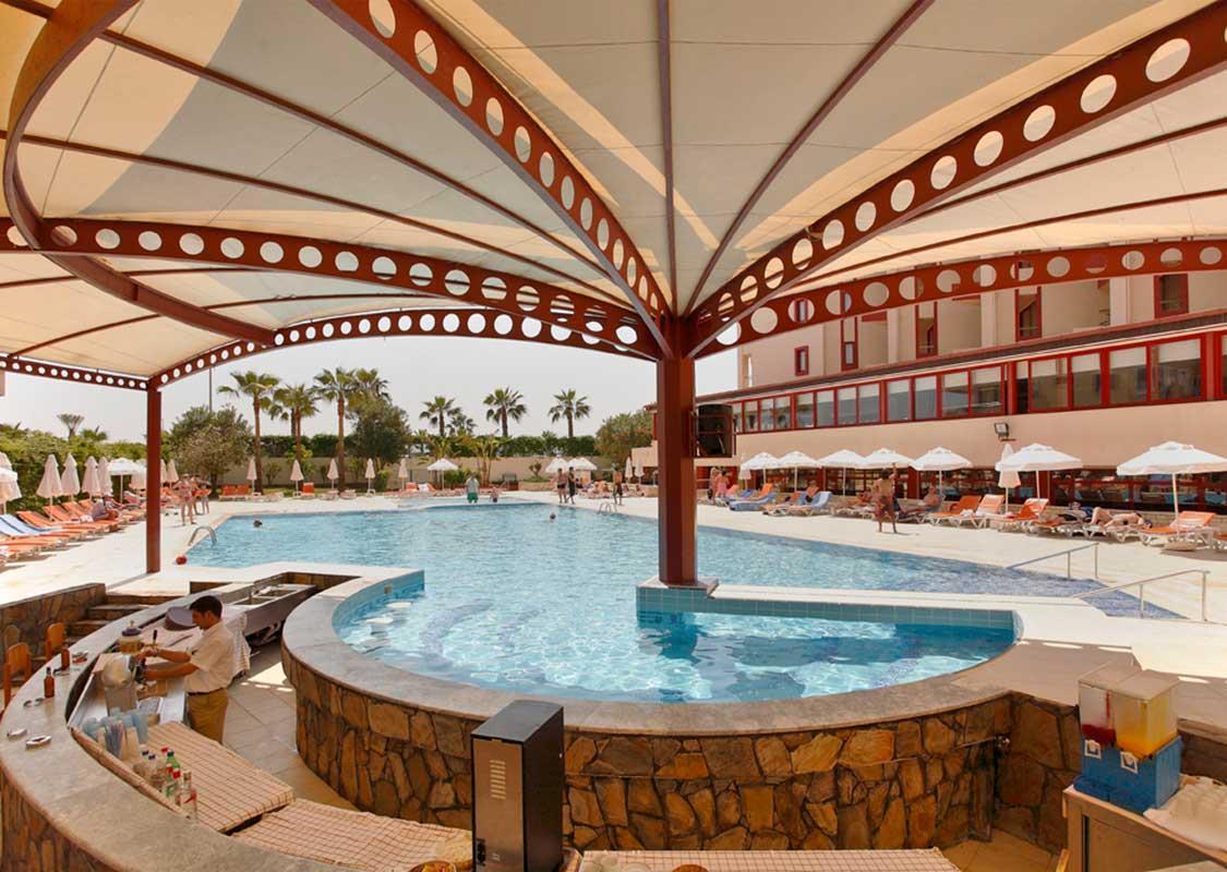 a11-hotel-alanya-area-0027