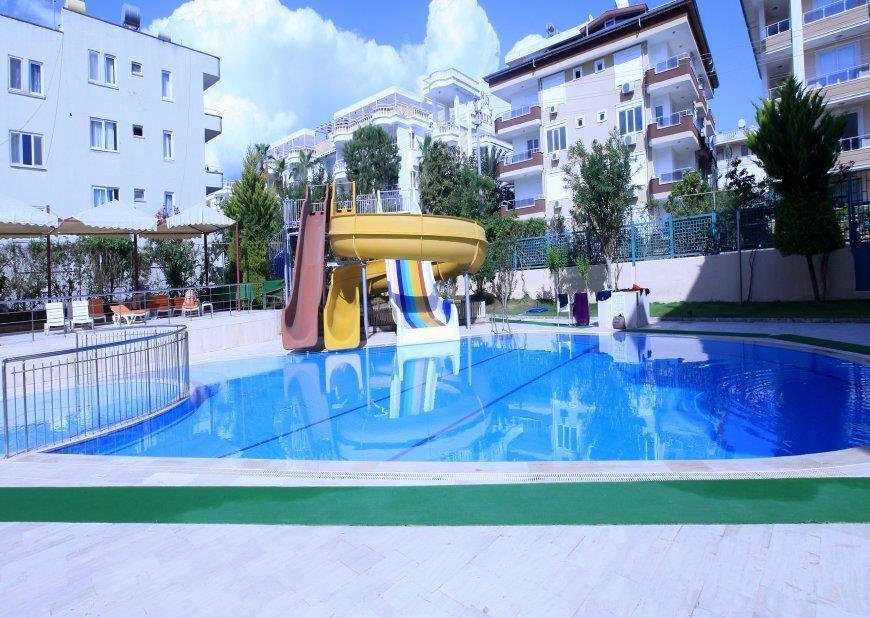 a11-hotel-alanya-area-0028