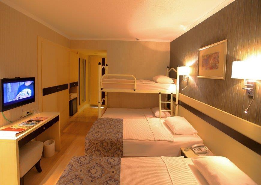a11-hotel-alanya-area-0029