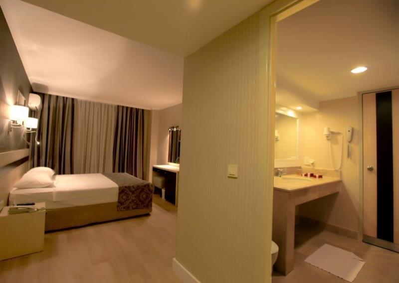 a11-hotel-alanya-general-001