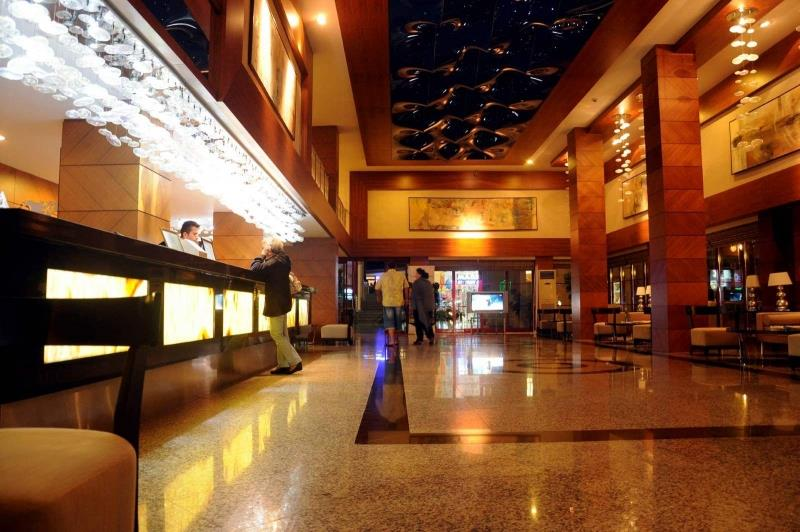 a11-hotel-alanya-general-0012