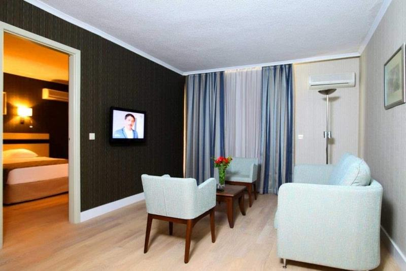 a11-hotel-alanya-general-0013