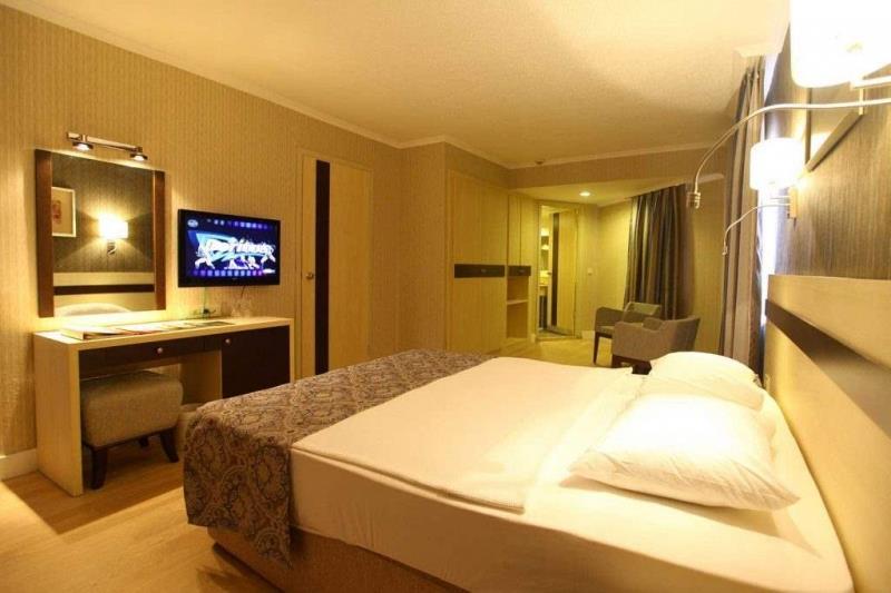 a11-hotel-alanya-general-0015
