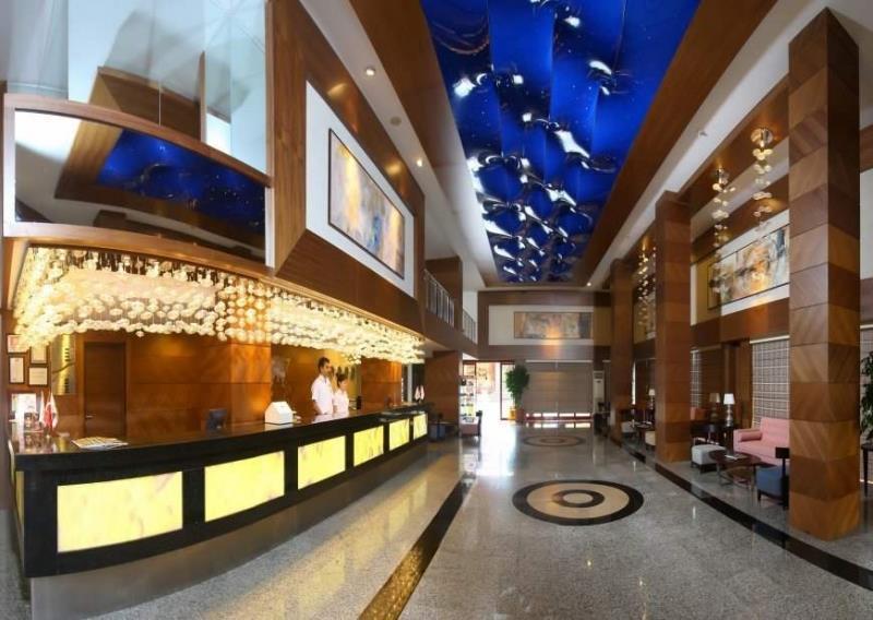 a11-hotel-alanya-general-0016