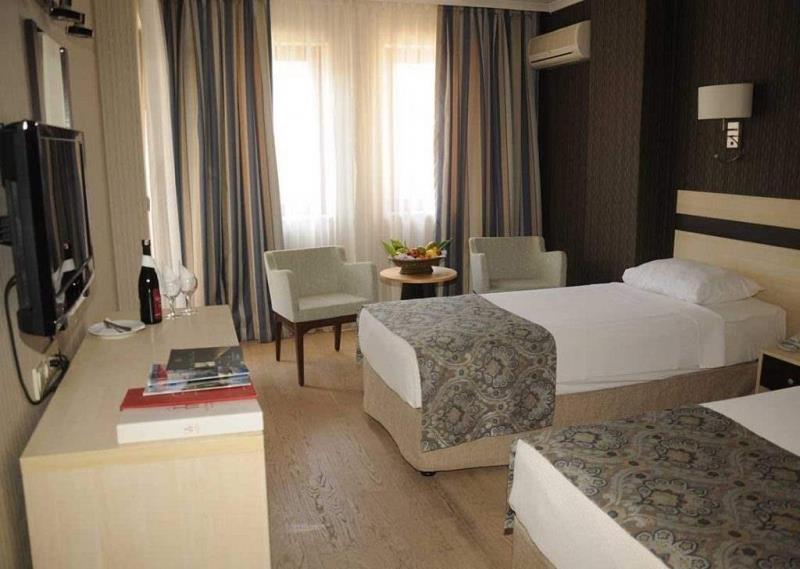 a11-hotel-alanya-general-0021