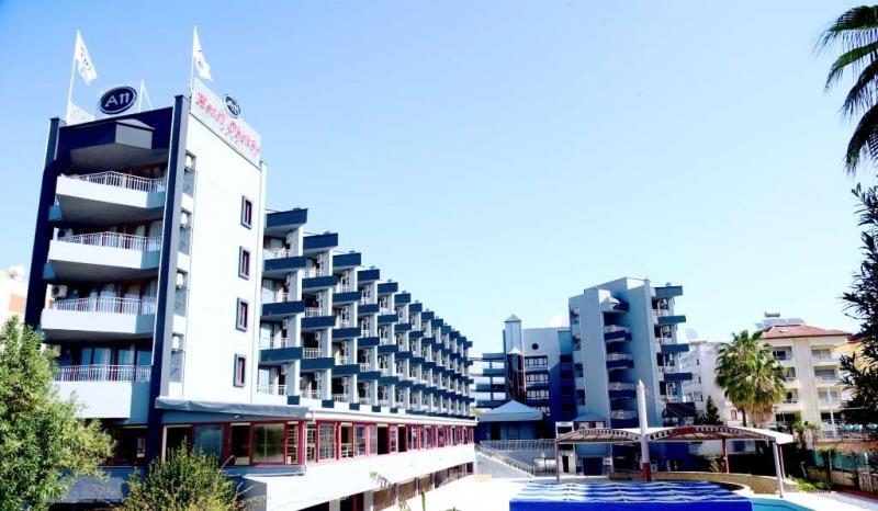 a11-hotel-alanya-general-0023