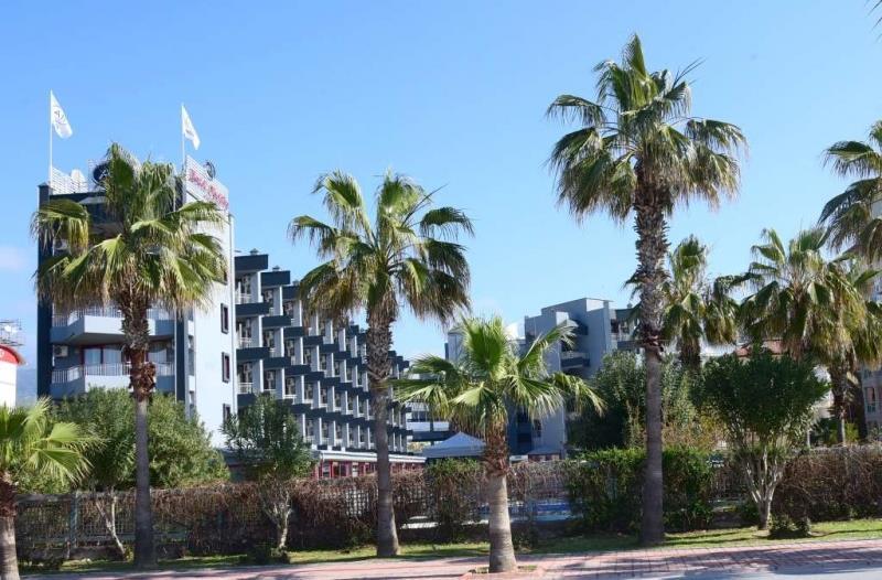 a11-hotel-alanya-general-0024