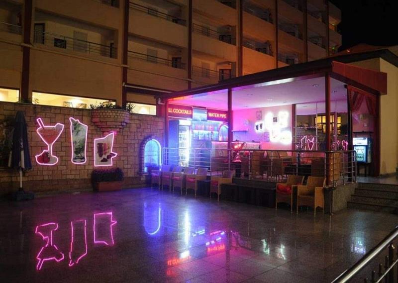 a11-hotel-alanya-general-005