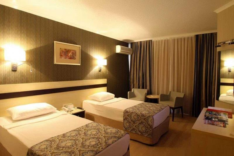 a11-hotel-alanya-general-009