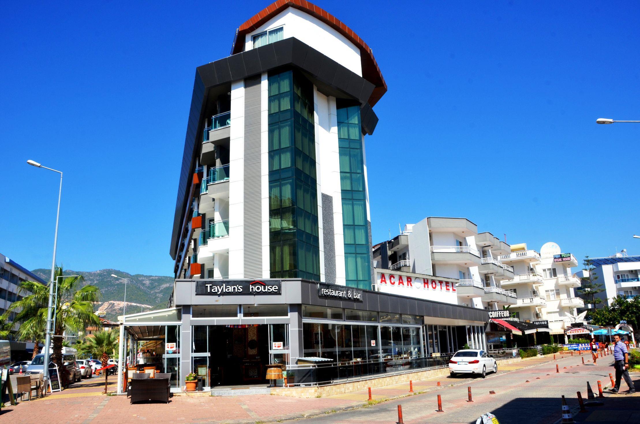 acar-hotel-general-0010