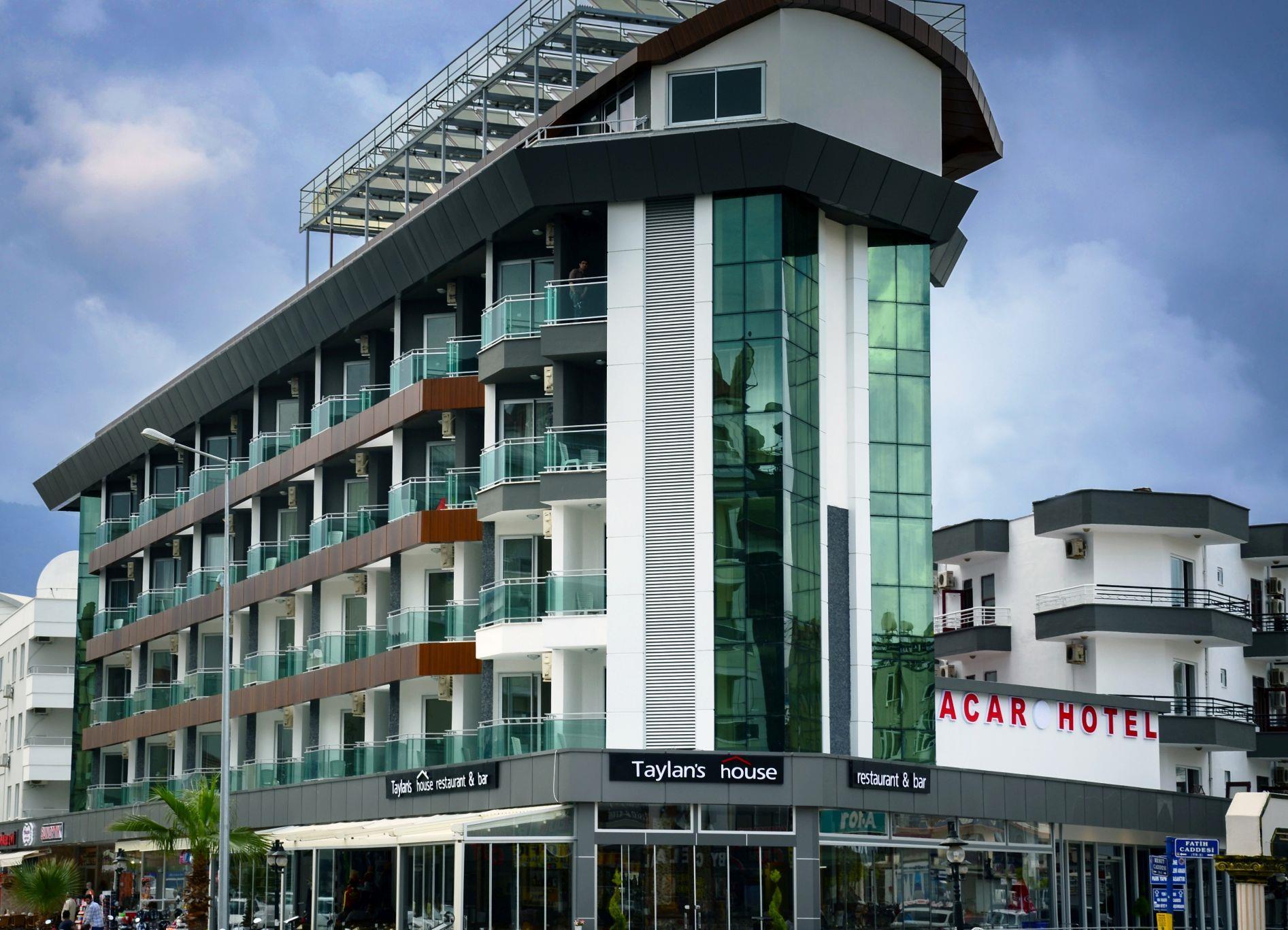 acar-hotel-general-0013