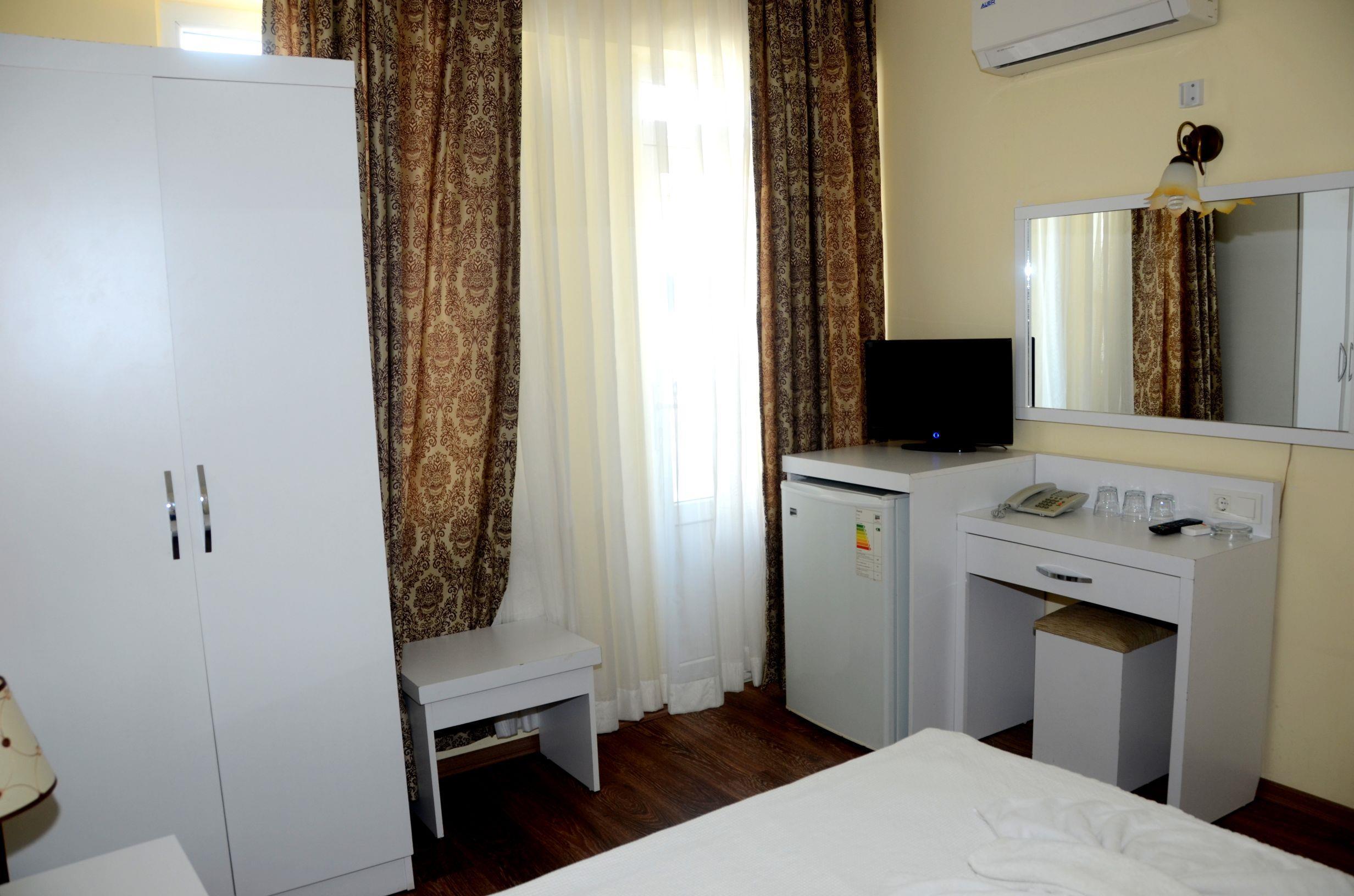 acar-hotel-general-0015