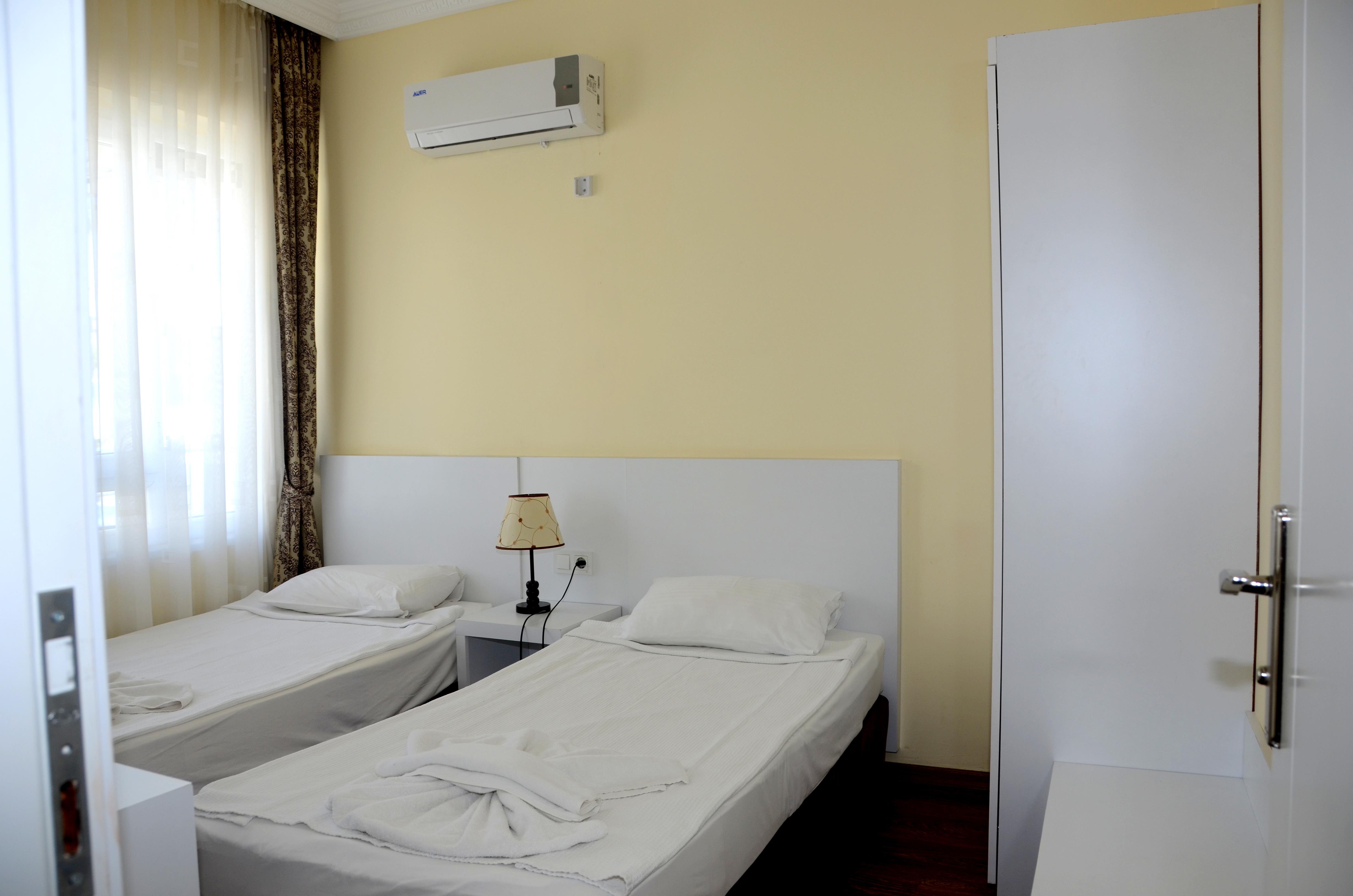 acar-hotel-general-0016