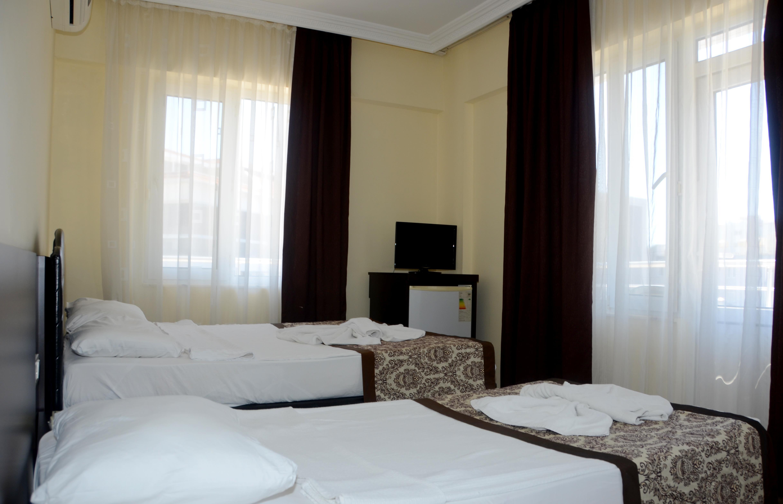 acar-hotel-general-0022