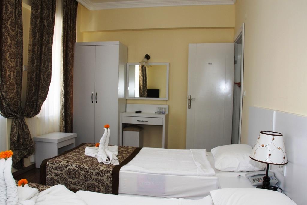 acar-hotel-general-0023