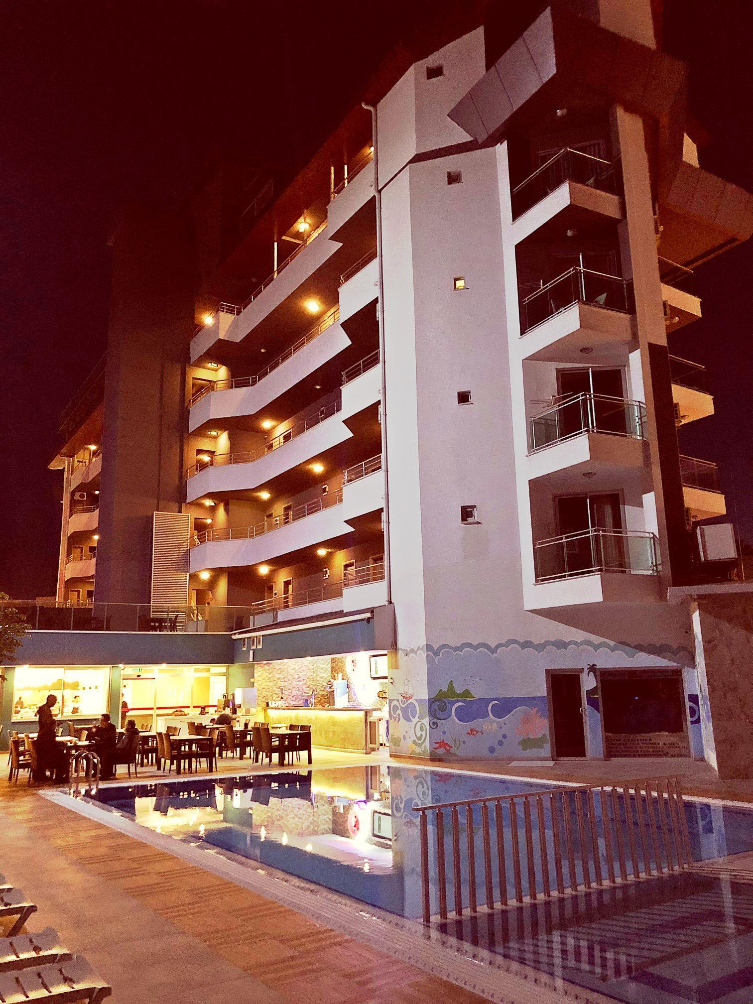 acar-hotel-general-0028