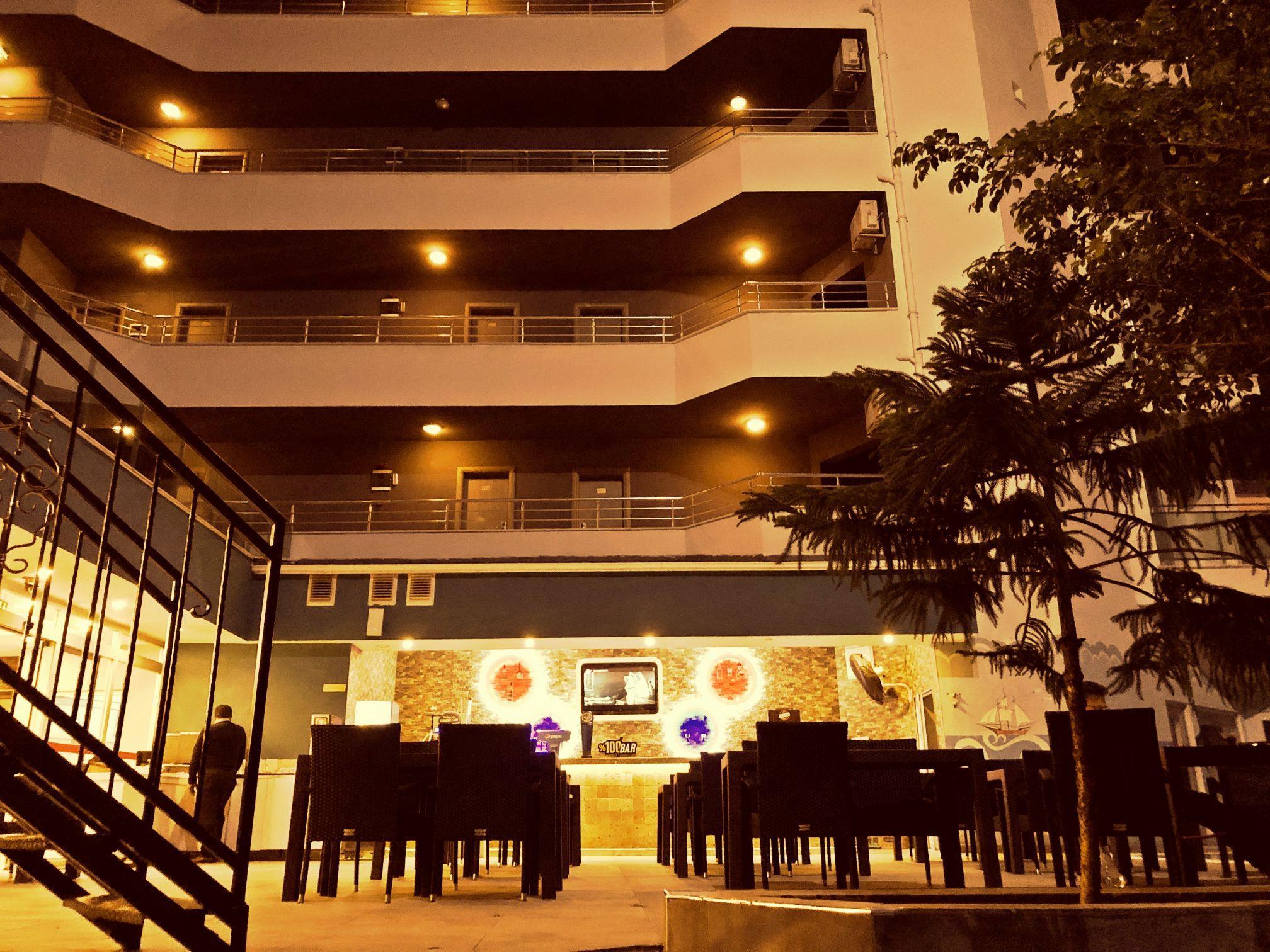 acar-hotel-general-0030
