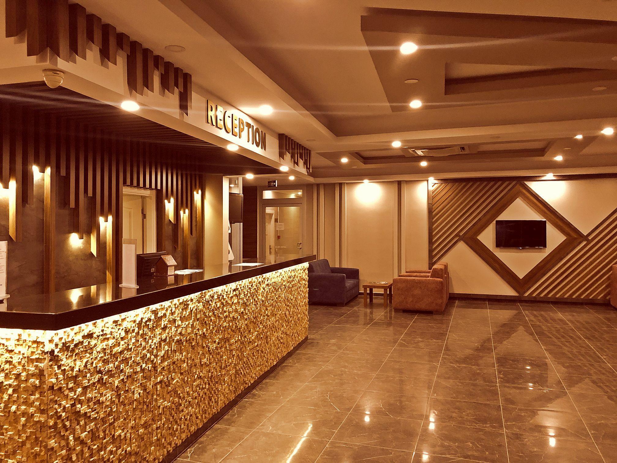 acar-hotel-general-0033