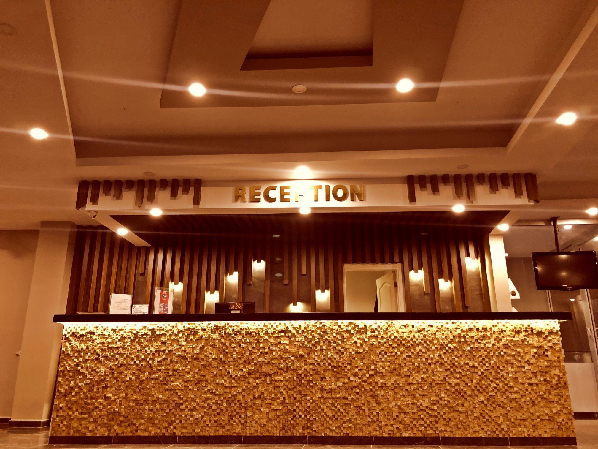 acar-hotel-general-0035