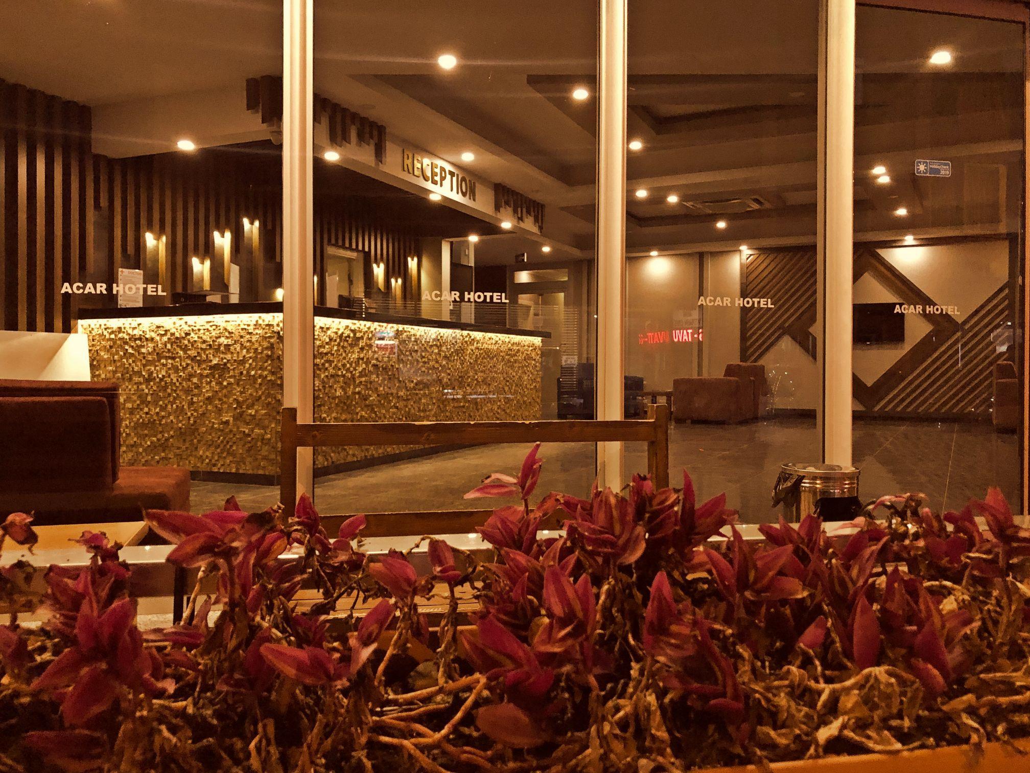 acar-hotel-general-0036