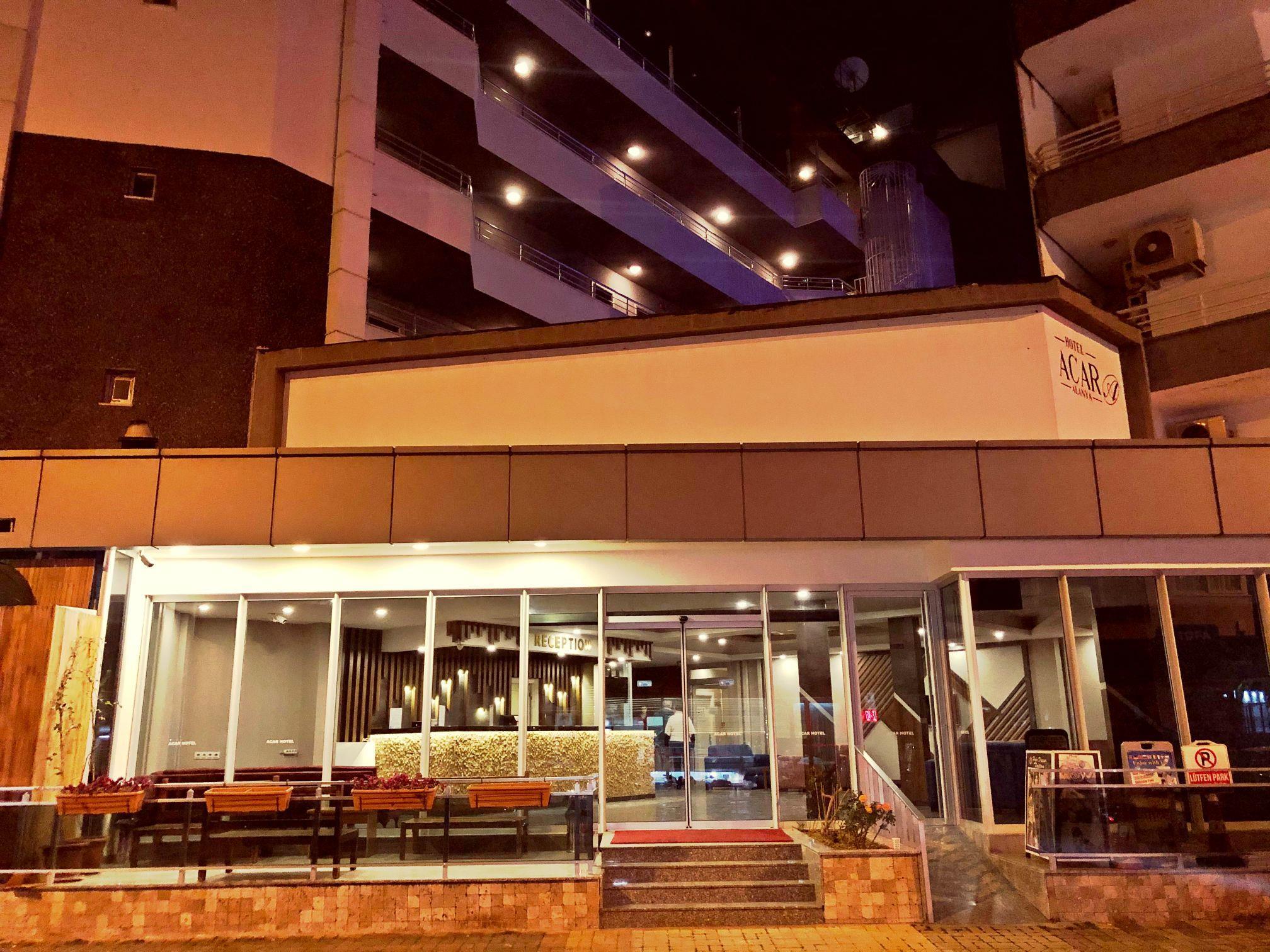 acar-hotel-general-0040