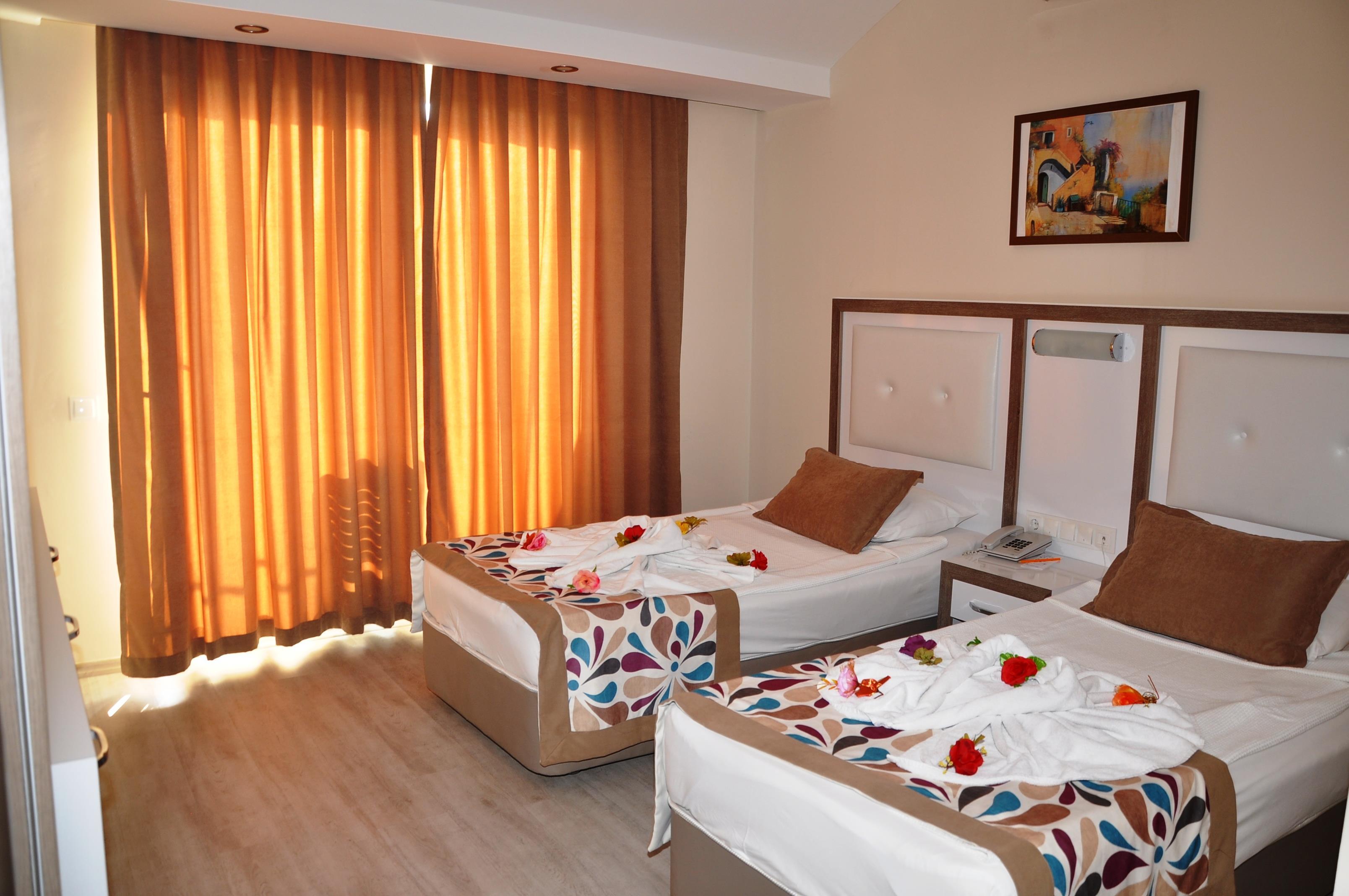 acar-hotel-general-0041