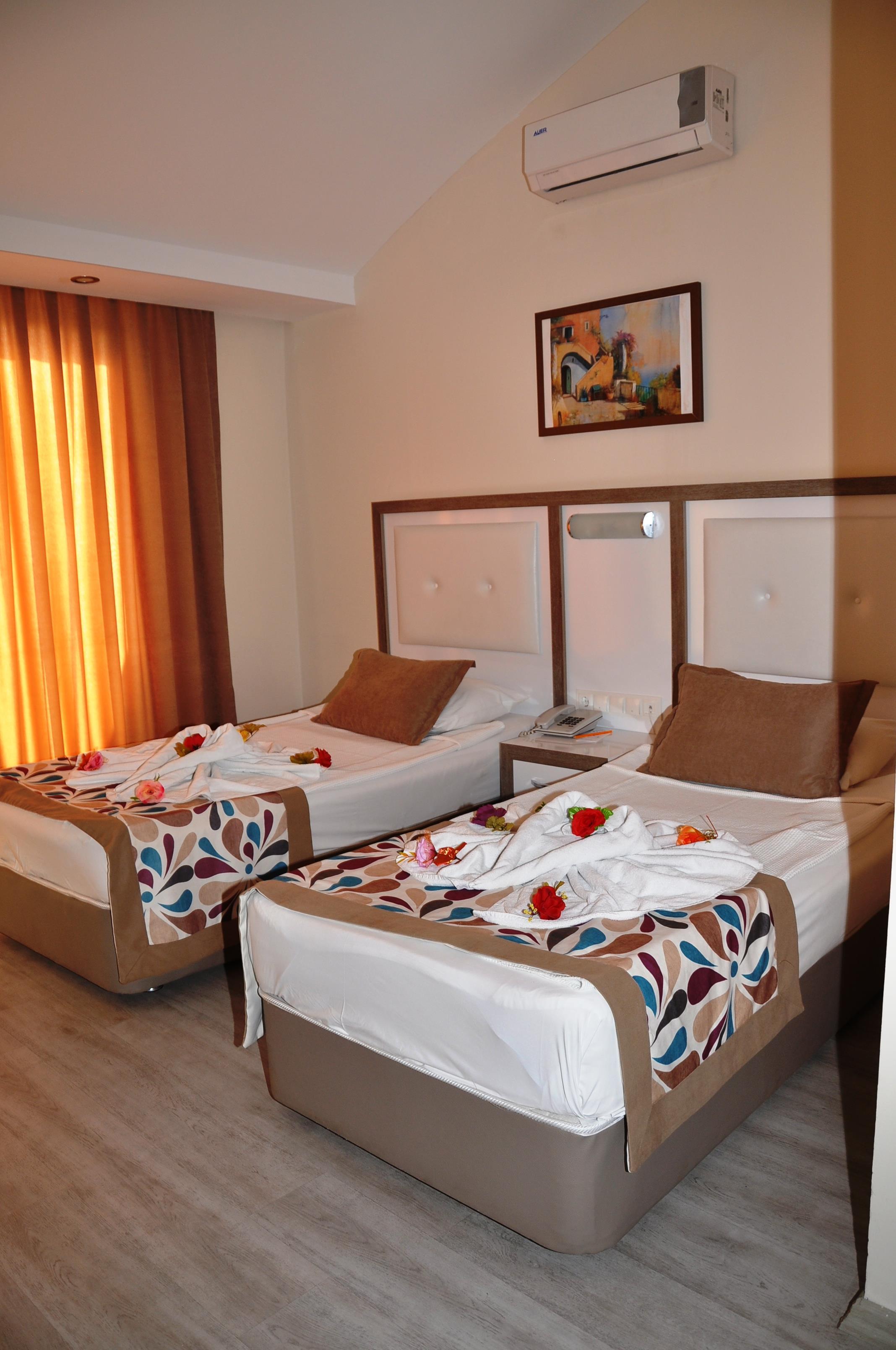 acar-hotel-general-0042