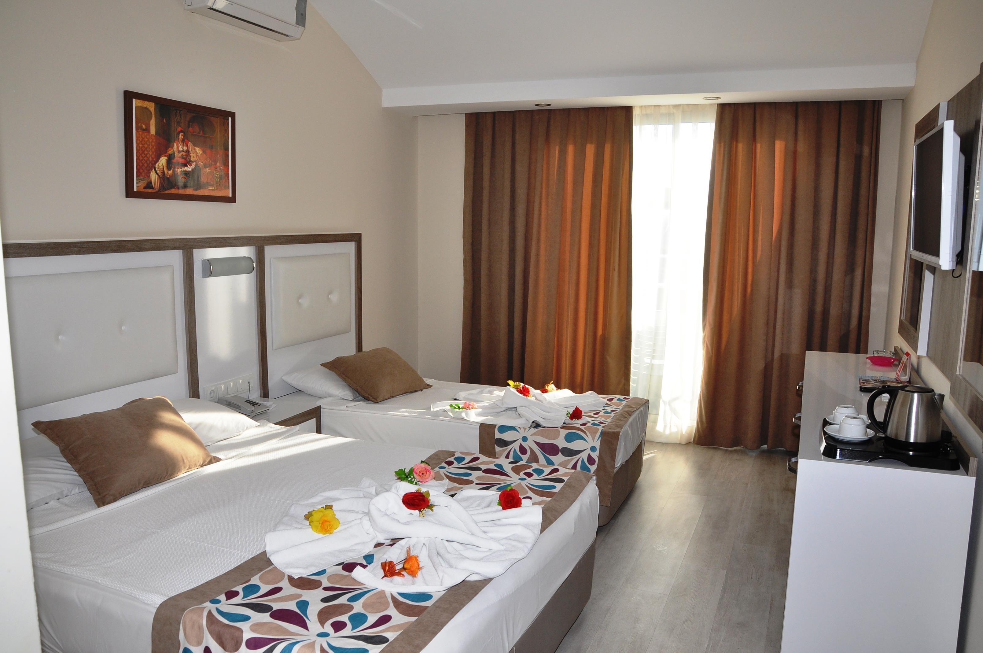 acar-hotel-general-0043
