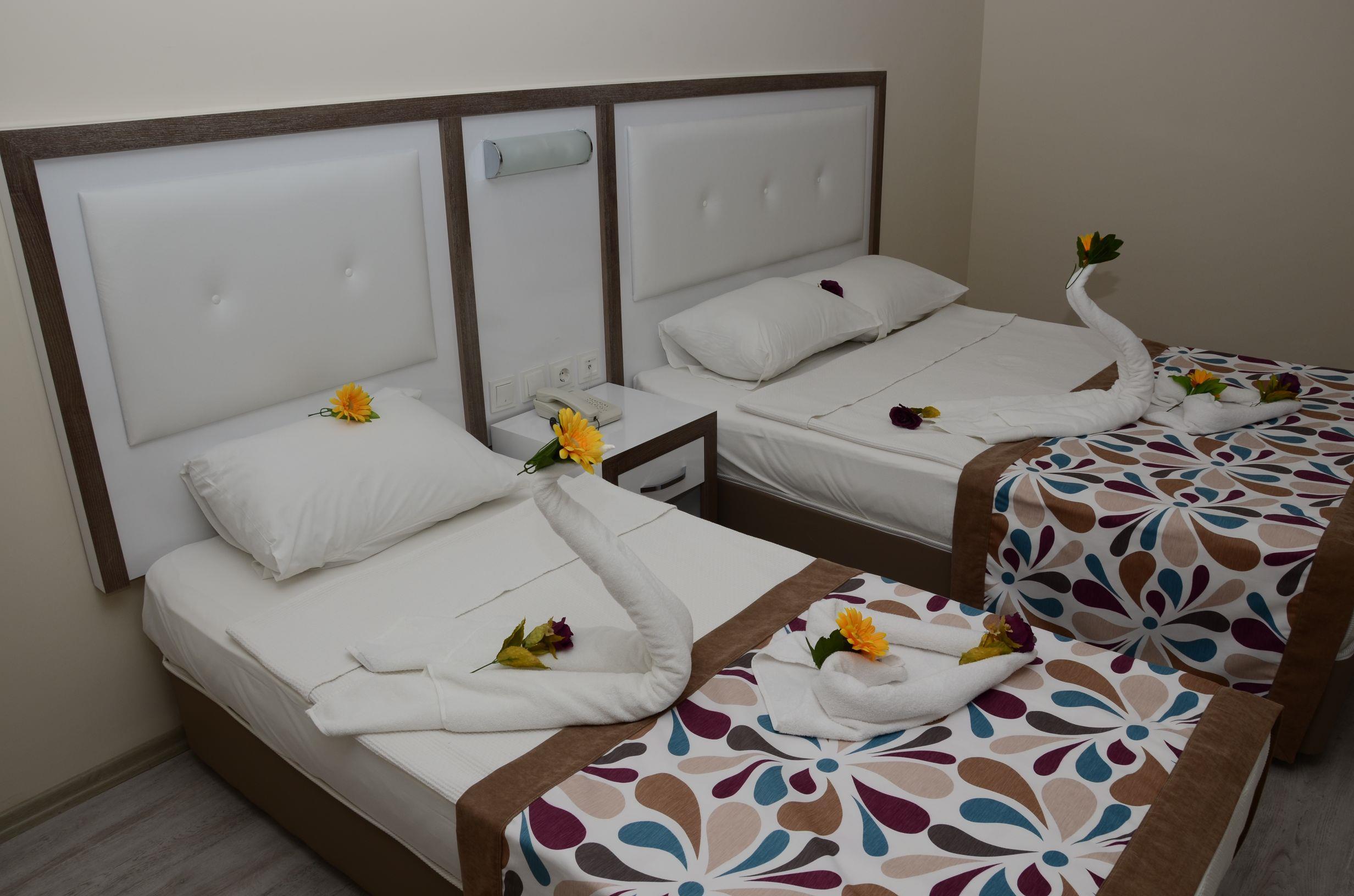 acar-hotel-general-0044