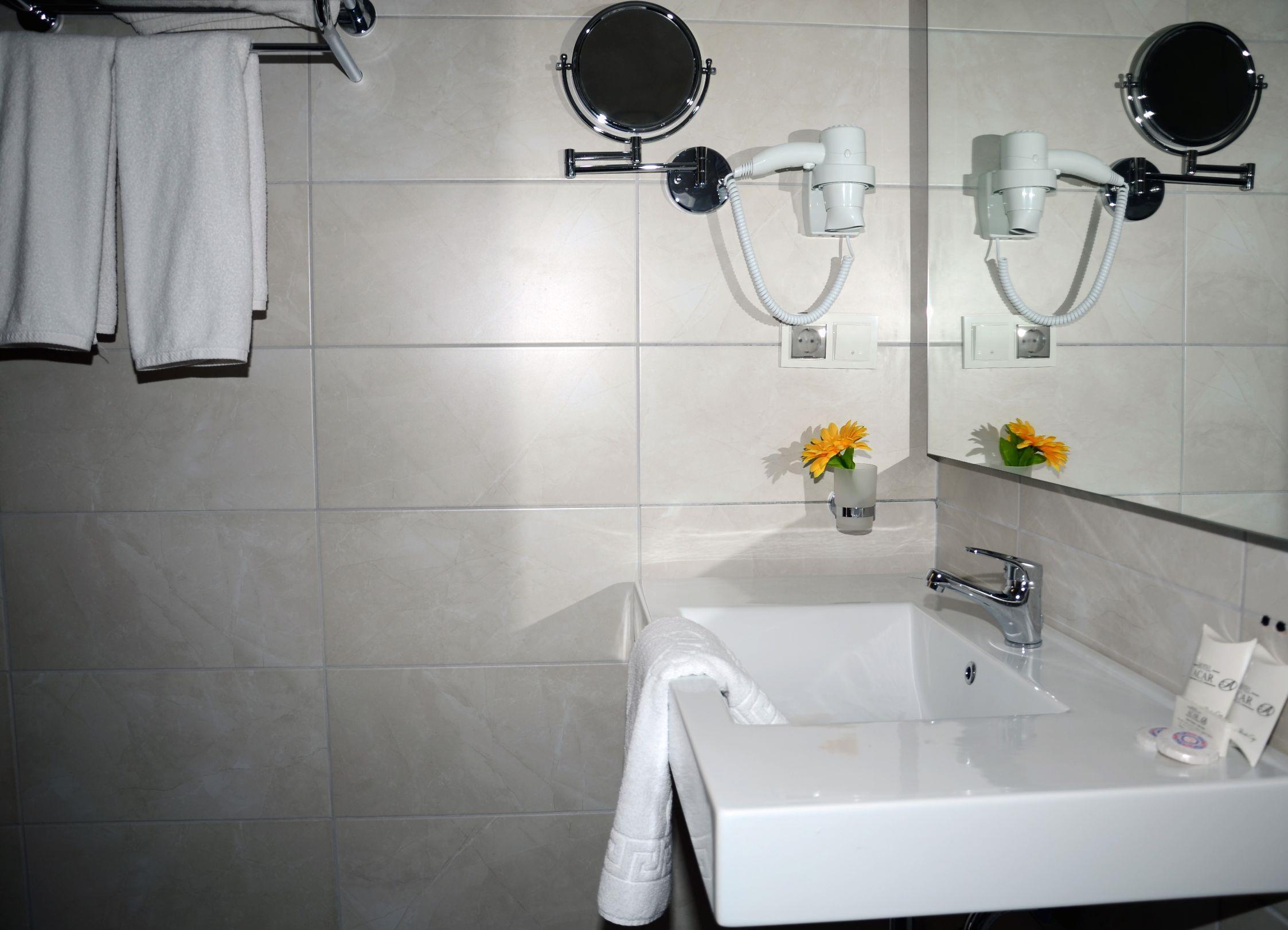 acar-hotel-general-0047