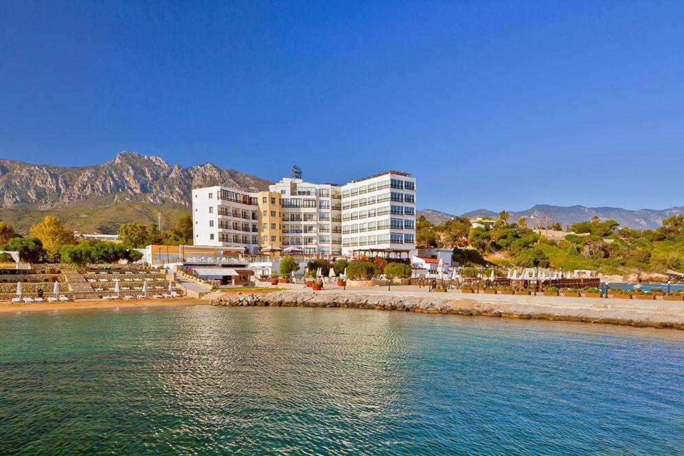 ada-beach-hotel-001.jpg