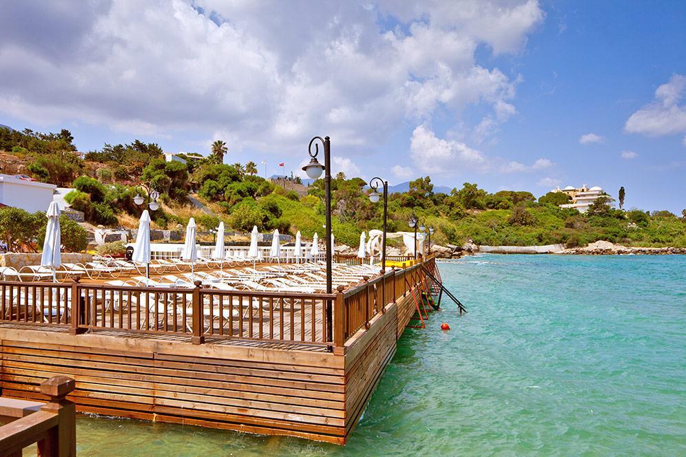 ada-beach-hotel-009.jpg