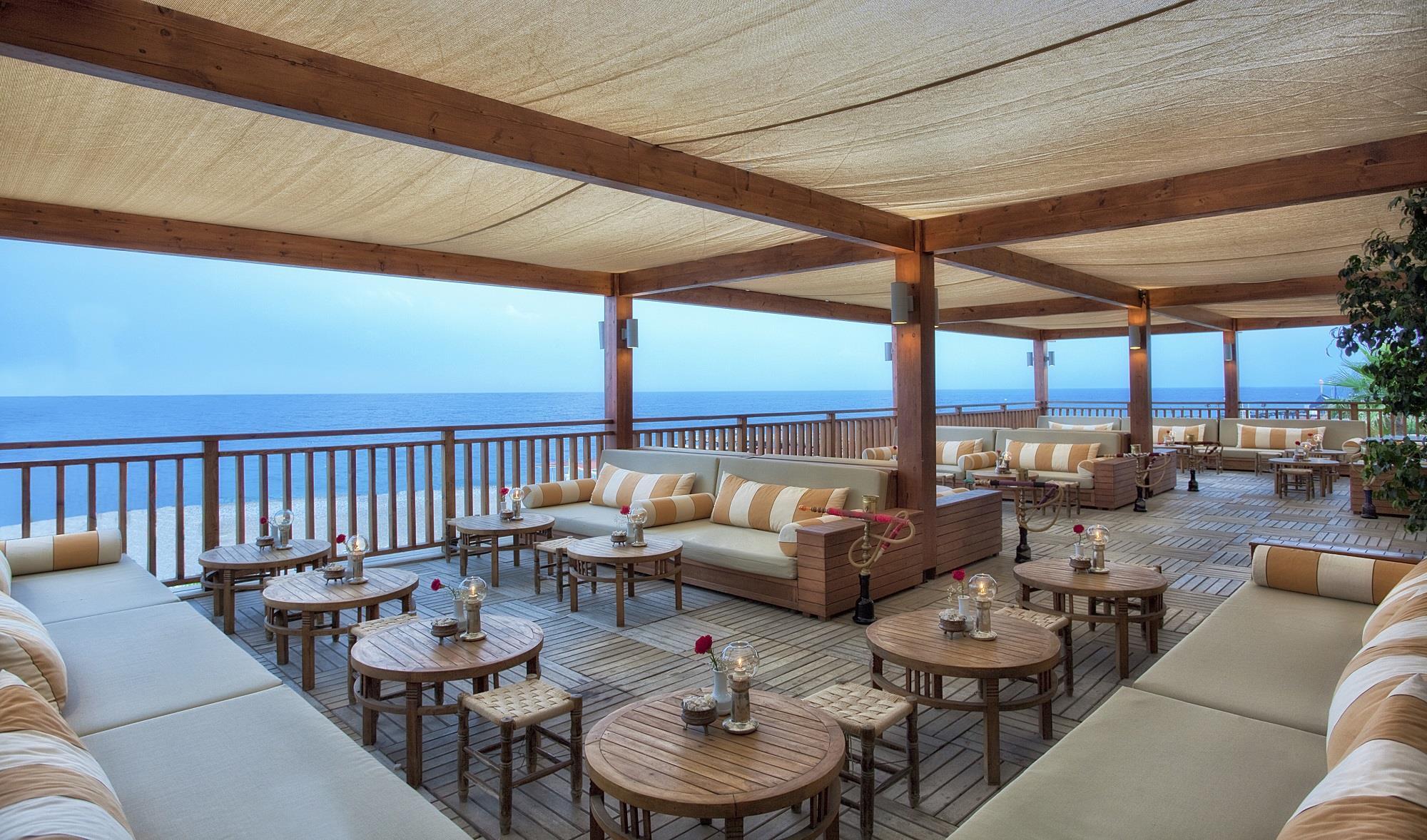 http://www.orextravel.sk/OREX/hotelphotos/akka-hotels-alinda-general-001.jpg