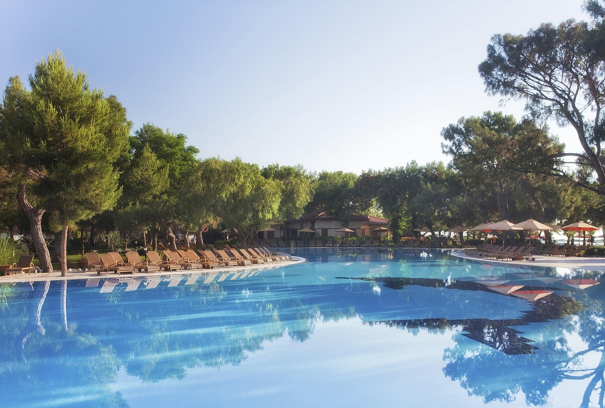 http://www.orextravel.sk/OREX/hotelphotos/akka-hotels-antedon-general-0039.jpg