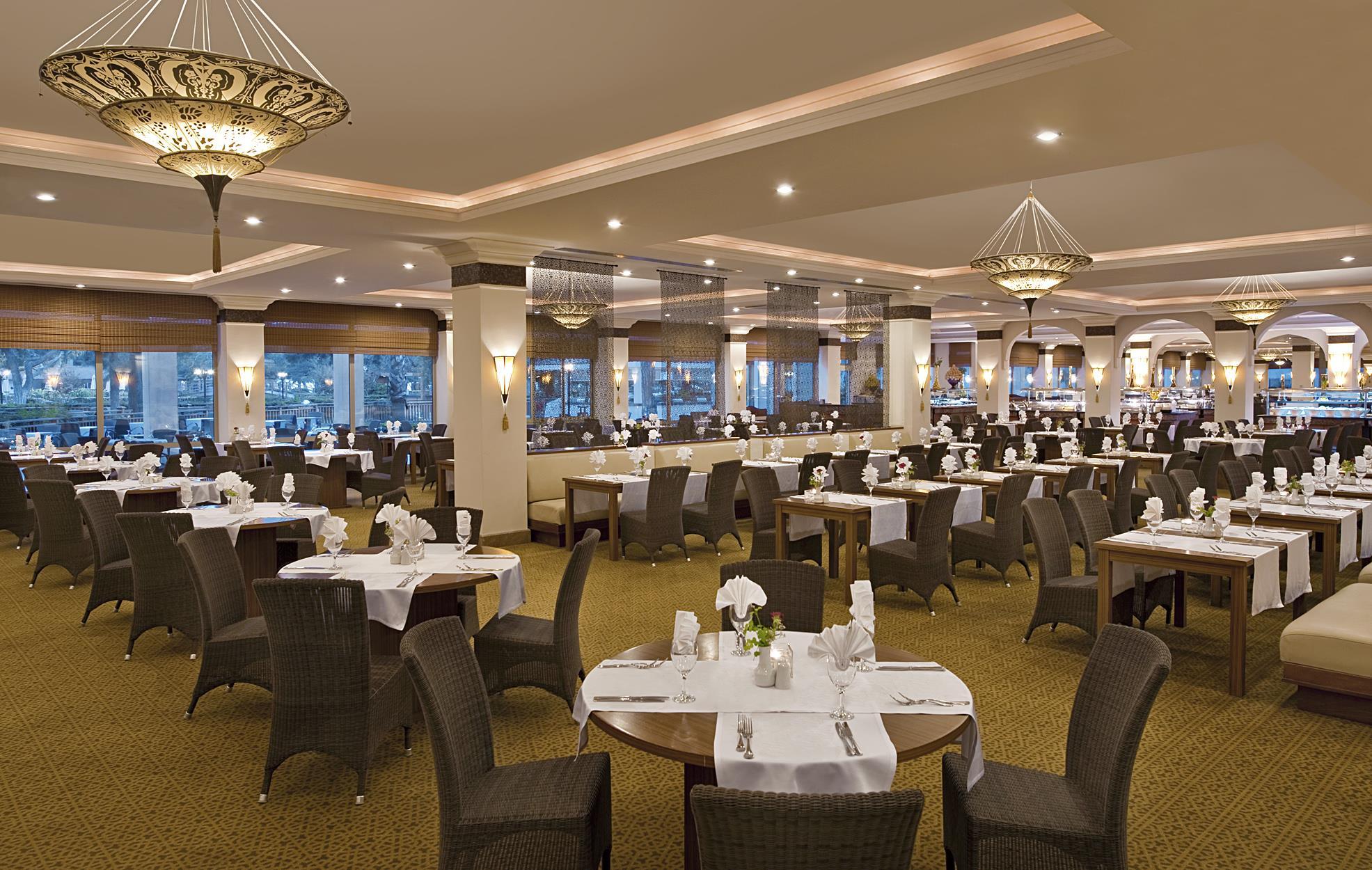http://www.orextravel.sk/OREX/hotelphotos/akka-hotels-antedon-general-006.jpg