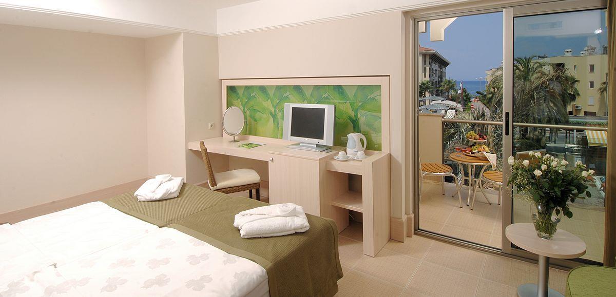 ambassador-hotel-kemer-area-0010