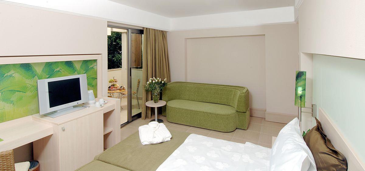 ambassador-hotel-kemer-area-0011