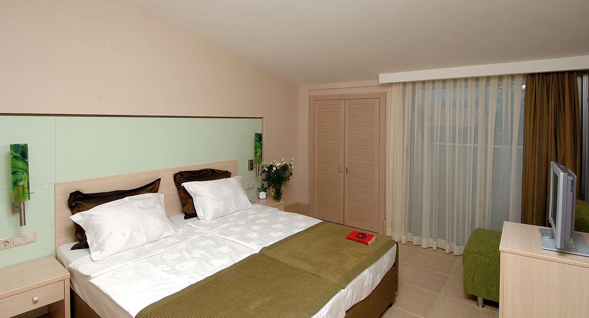 ambassador-hotel-kemer-area-0014