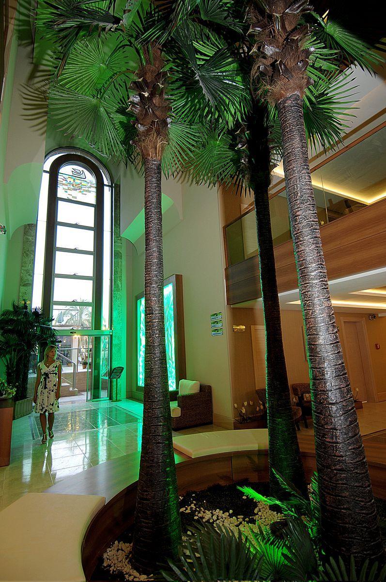 ambassador-hotel-kemer-area-0016