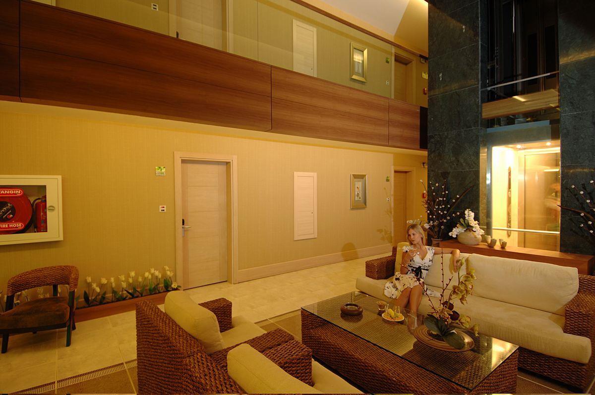 ambassador-hotel-kemer-area-0017
