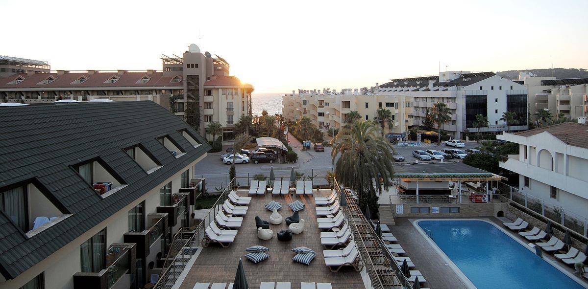 ambassador-hotel-kemer-area-0019