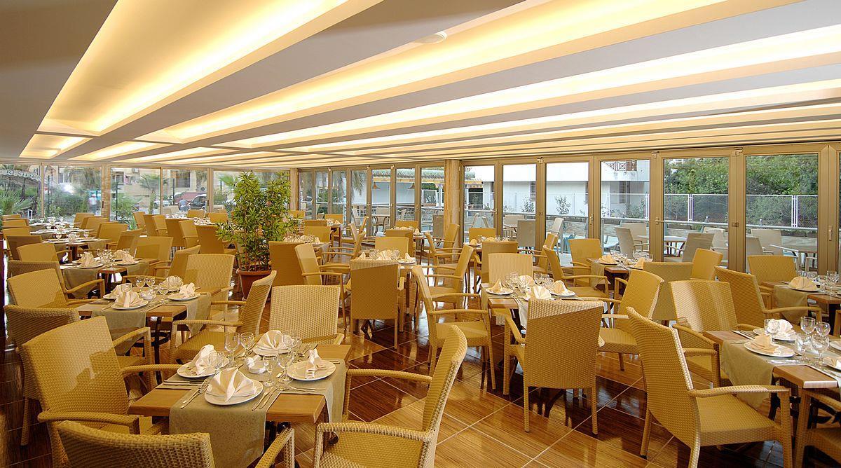 ambassador-hotel-kemer-area-0020
