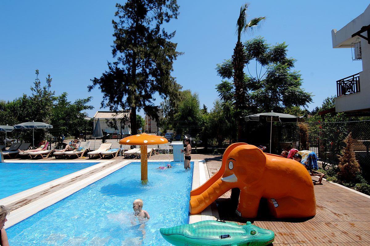 ambassador-hotel-kemer-area-0025