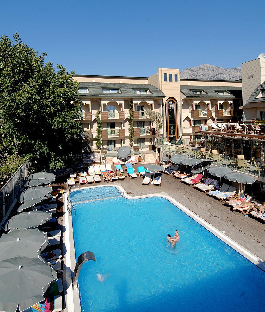 ambassador-hotel-kemer-area-0026