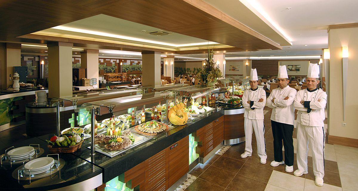 ambassador-hotel-kemer-area-005