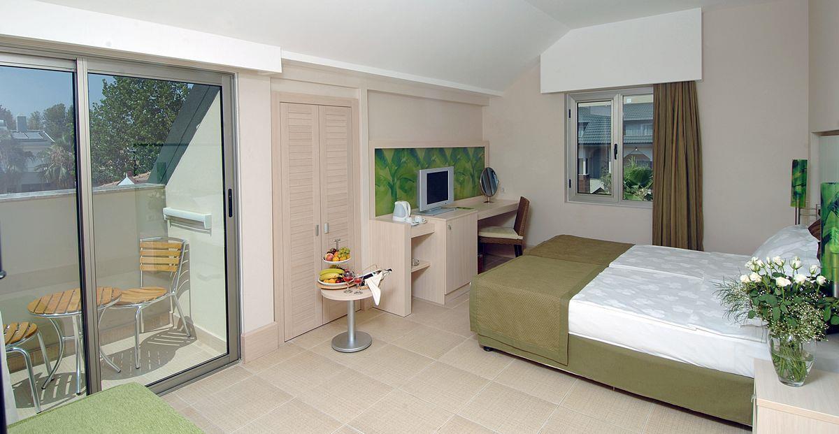 ambassador-hotel-kemer-area-008