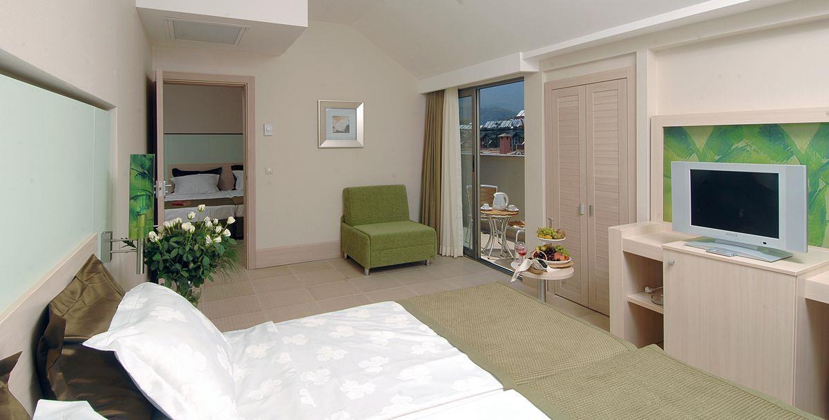 ambassador-hotel-kemer-area-009