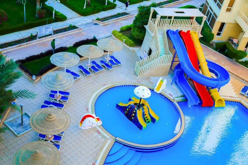 amc-royal-hotel-and-spa-general-0010